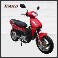 100/110/90cc hot sale 135cc cub motorcycle in good quality