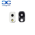 For Note3 N900 back rear camera lens cover replacement note 3 back camera lens ring