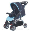 China baby product factory available car seat baby stroller 2 in 1