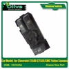Power Window Master Switch Assembly For Chevrolet C1500 C2500/GMC Yukon Sonoma 19244656 15692685 15151356