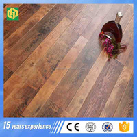 High Quality Easy Installation Water Proof Laminate Floor Best Price