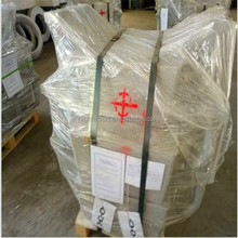 magnesium anode electrolytic cell sacrificial