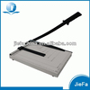 Good Quality A3 Size Paper Cutter