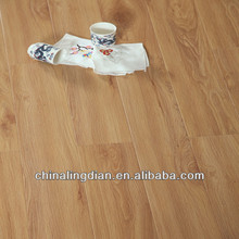 Austrian Popular Laminate Floorings with Good Quality