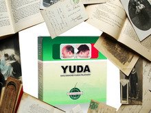 YUDA Best Favorites Compare Anti hair loss shampoo, new hair growth tonic