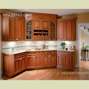 kitchen cabinet simple designs china kitchen cabinet factory flat pack pvc edge banding
