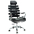 A01# Office furniture for large and tall people, tall people furniture