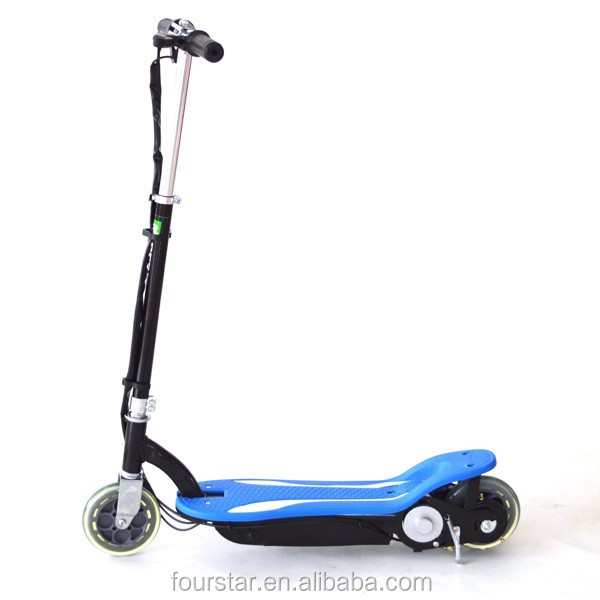 Best Quality 4.5 Ah 2 Pieces Battery Electric Scooter