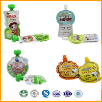 Healthy Snacks Jelly Drink Baby Wholesale