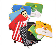 13 inch neoprene laptop waterproof sleeve