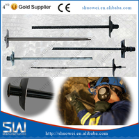 Factory directly good quality anchor bolts m12anchor bolt/anchor bolt weight with best price