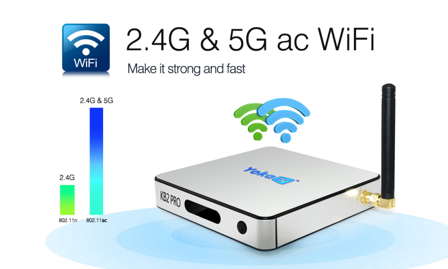 full sexy hd video download Amlogic S912 3gb ddr4 32gb Android 6.0 marshmallow octa core android tv box