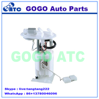 Fuel Pump Assembly for FIAT PALIO 1.2-1.6 OEM 43443198