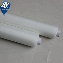 Manufacturer food grade 5 15 25 40 50 60 70 80 100 120 150 200 250 300 350 400 500 600 700 micron nylon filter <strong>mesh</strong> for tea bags
