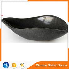 Marble Fancy Wash Basin With Factory Price