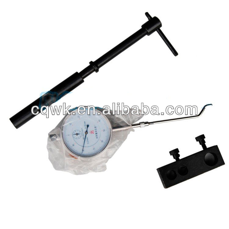 fuel injector tool 1010000 for cummins diesel engine tools