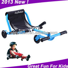 Kids/Children/Child Tricycle Trike Bike For Age 4 to 14 years
