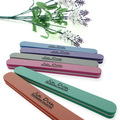 personal nail care no electric products nail file nail art wholesale