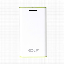 Top quality electrical projects power electronics cheap import electronics portable charger for cellphone