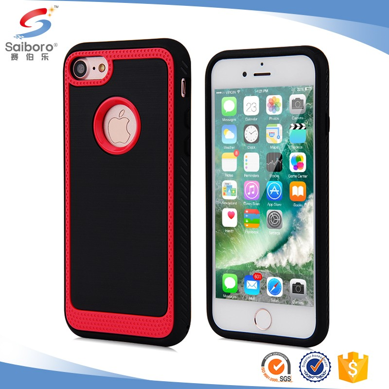 Best selling professional hybrid mobile phone case for iphone 5,mobile phone accessories