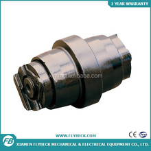 China Factory Manufacturer Supply E330 Excavator Track Roller