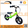New Design 12 Inches For Kids Mini Balance Bike