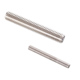 Free Sample Stainless Steel DIN975 No Head Screw Threaded Rods 201 304 316