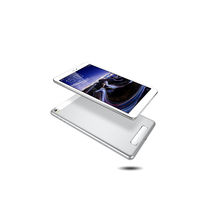New best-selling 4.0 version 8 inch tablet touch screen