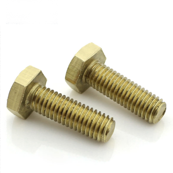 M3*6 Slotted Brass Phillips Cheese Head Machine <strong>Screw</strong> With Fastener Bolt