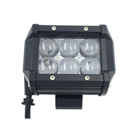 Wholesale super bright automotive portable led work light