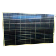 Transparency, BIPV, 230W, 240W Poly solar panel, PV module Cheapest price in China SN-P240