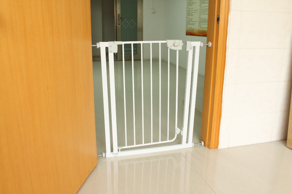 home sundries series kids safety gate baby safety playpen