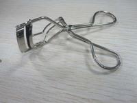 Plastic parts of eyelash curler MZ-561