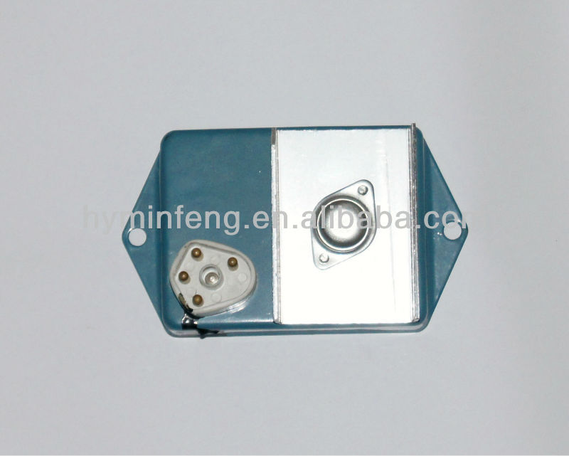 mitsubishi Ignition Module IG-C411