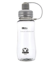 Water bottle 2000ml botella de agua yaqi water bottle