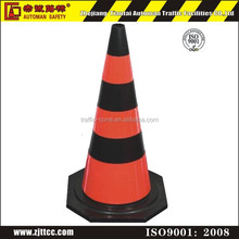 inflatable traffic cone Black Traffic Cone traffic cone pole