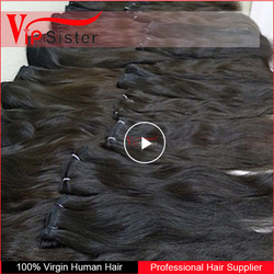 wholesale sale shop virgin hair atlanta stores