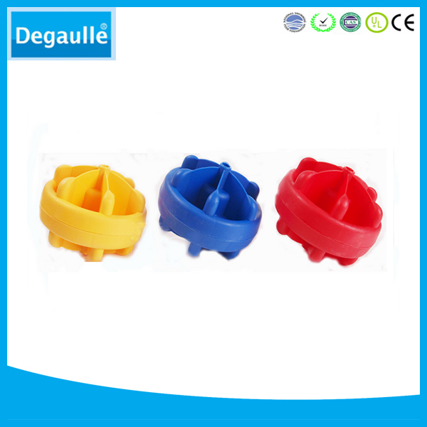 Direct sale swimming pool lane line accessories