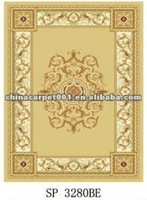 carpet rugs Dynasty Series for home and hotel use