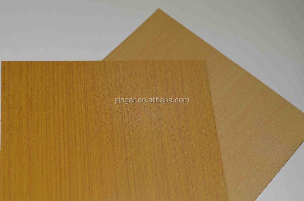 Vinyl Wall Covering Sheets : Full wall protection rigid vinyl sheet for hospital view