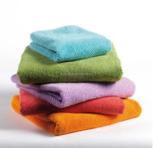 towels bath towels wholesale production directly from manufacturer in China