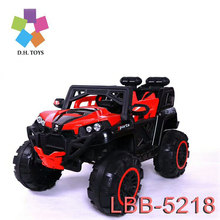 Supply of new children's emulation car can sit on/Four wheeled children's car/ Children's off-road vehicle