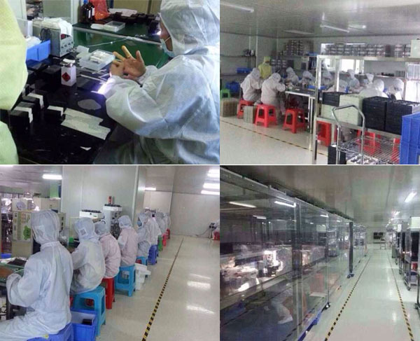 new products on china market phones for iphone 6 lcd screen replacements