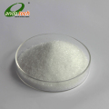 Price NOP Potassium Nitrate 13-00-46 applied in TV glass motor light glass in PP/PE woven bag net weight 25kg