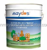 Maydos Strong Covering Power Anti-alkali Interior Wall Primer(Wall Paint Manufacturer)