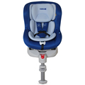 2016 new model baby car seat with isofix, injection, adjustable
