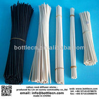 Ratten Reed Fragrance Diffuser Aroma Stick