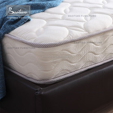 Latex,Bedroom Furniture Type and Home Furniture General Use talalay latex mattress