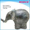 Wholesale Polyresin Elephant Craft Gift For