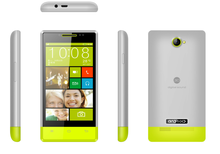 H3039 4.0 inch cheap OEM android phone, low price 3G dual-core android smart phone
